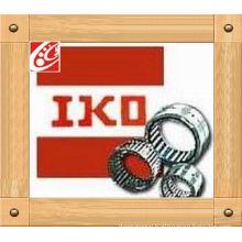 Japan Iko Bk1210 Rolling Pin Bearing , Needle Roller Bearing For Heavy Industry