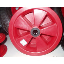 High Quality Plastic Rim (400-8)