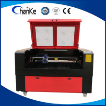 CO2 Laser Metal Cutting Engraver for Stainless Steel