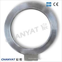 Flange B247 Uns A96061 do pescoço da solda da liga de alumínio