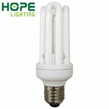 4u 20W CFL Bulbs/4u 20W Compact Fluorescent Lamp
