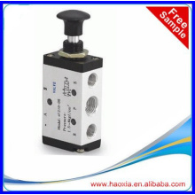 3R210-08 3/2way Hand-draw Valve for good price