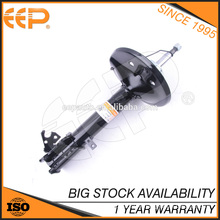 Auto Parts Supplier Shock Absorber For Automobile For TOYOTA RAV4 SXA11G 334241
