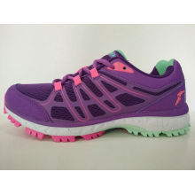 Hochwertige Schuhe Dame Sports Schuhe