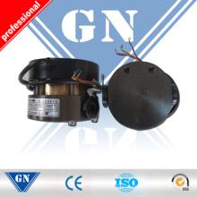 Medidor de flujo de consumo de combustible (cx-FM)