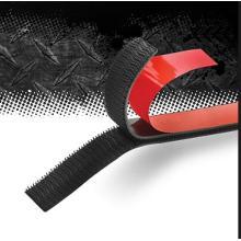 3m Velcro Adesivoデュアルロックストリップ