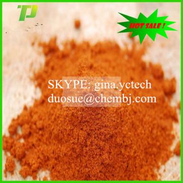 Продовольственная / Фармацевтическая сорта экстракта моркови с добавкой бета-каротина с высоким качеством