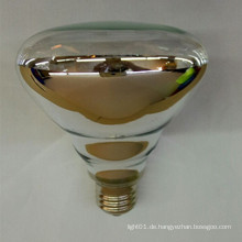 R95 Reflect Birne, Dimmen LED Glühbirne mit 5.5W E27