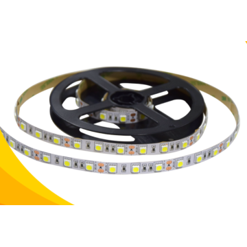 5050 RGB LED Mood Lighting Screen Light Kit