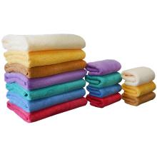 Serviette de bain en microfibre Yoga Serviettes de bain Douche