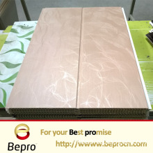 PVC Building Materials for Ceiling (wall)