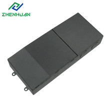 Triac dimmable constant current led driver 35w