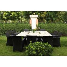 Folding Table and Tea Table