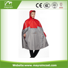Camping Outdoor Hiking Arrampicata Poncho di alpinismo