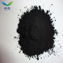 99% Min Palladium Powder Price With Top Grade