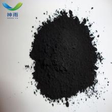 99% Min Palladium Powder Price With Top Grade