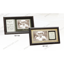 New Compo Picture Frame for Gift