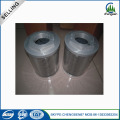 Filter kustom Ultra halus Stainless Steel Mesh