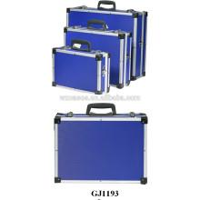 Хорошее качество сильной популярный инструмент box набор Оптовая с кожей панели ABS