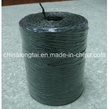 PP Black Red White Green Baler Hay Grass Twine