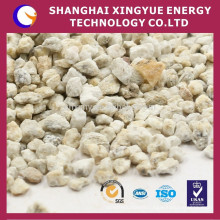 hot selling maifan stone for plant cultivation