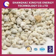 Fornecedor de ouro maifan stone para cuidados de saúde