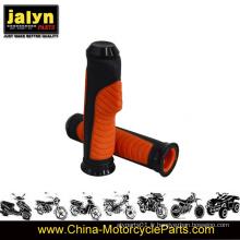 3428491A Poignée pour motos