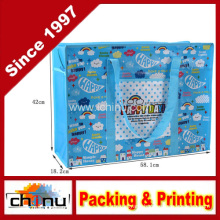 Promotion Shopping Packing Non Woven Bag (920044)