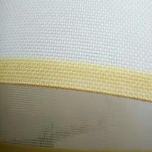 Polyester Belt Filter Cloth