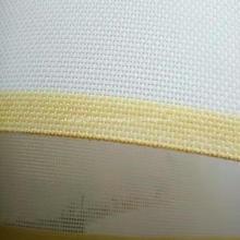 Tela de filtro de cinturón de poliéster