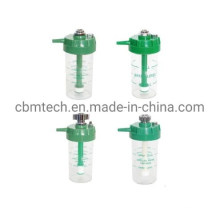 Cbmtec Medical Oxygen Humidifier Bottles