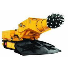 Carretera de minería de servicio pesado EBZ260