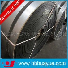 Antistatic Whole Core Fire Retardant PVC/Pvg Conveyor Belt