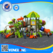 2014 New Amusement Equipment
