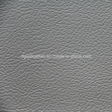 100, 000 циклов Matrindale износостойкий крепкая кожа (qdl по-53235)