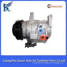 Guangzhou supplier DCS17 car zexel compressor parts for COMPASS 7