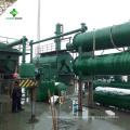 Fabricação e fornecimento de óleo de motor usado lubrificar óleo para usina diesel