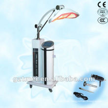 PDT Hautverjüngung omnilux beleben Maschine