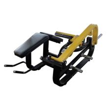 Тело строительное оборудование / оборудование гимнастики для подверженных ноги Curl (ГСЗ-2004)