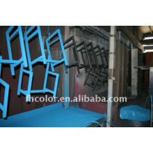 hot selling Epoxy zinc rich primer powder coating