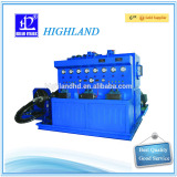 good quality supplier Hydraulic laboratory table for sale