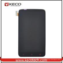 En Stock Pour Écran LCD Écran LCD Pour HTC One X + Plus S728E