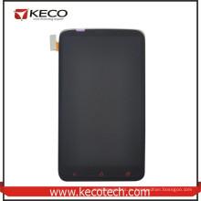 В наличии для сборки ЖК-экрана мобильного телефона для HTC One X + Plus S728E