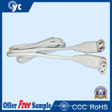 2 Pin Connector Waterproof Power Cable