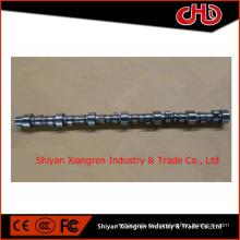 Arbol de levas del motor diesel de la alta calidad 6L 3976620