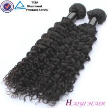 Günstige remy menschliches Haar weben Bündel, hochwertige menschliches Haar Bündel weben Menschenhaarimport