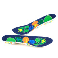 Insoles Orthotic Sport Running Shoes Pad Insert Soft