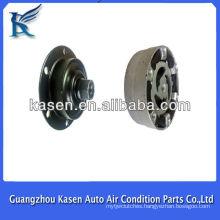 7SEU17C compressor clutch for ALLROAD 2.5 QUATRO