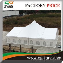 PVC Aluminium Big Tent for Wedding/Party/Event/Exhibition for Sale