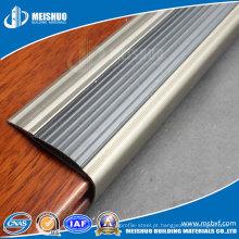Sondagem de borracha para proteção de borda de escada (MSSNP-3)